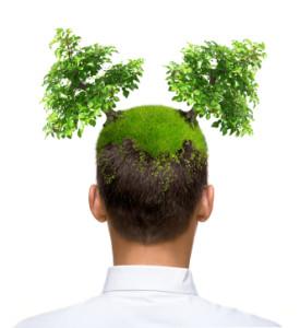 hemp for hair growth